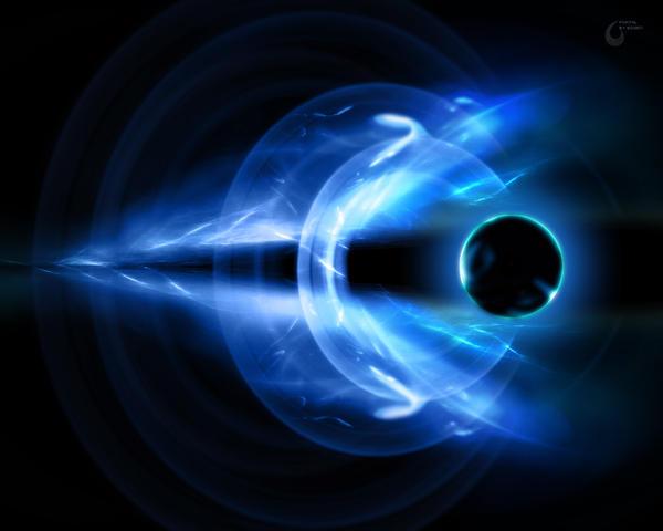 Portal by edgen