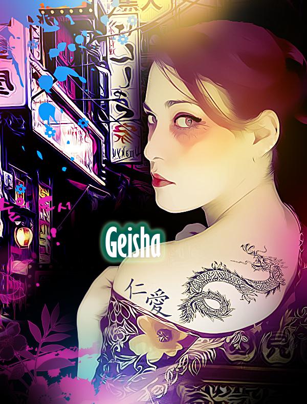 Création Earina Geisha_by_earina-d2z4qqi