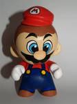 munny Mario