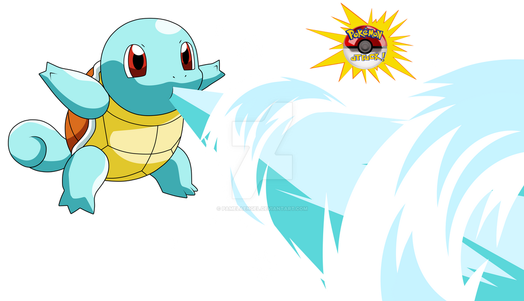 squirtle-water-shemale-vids-paulette