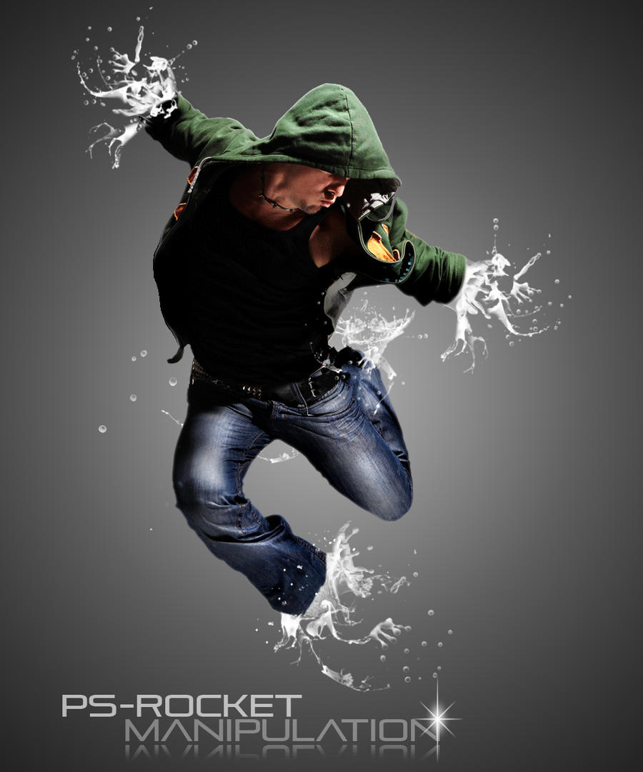 Abstract dance by ps rocket on deviantart abstract dance by ps rocket malvernweather Image collections