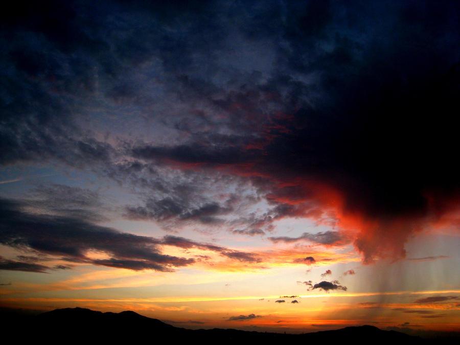 Zalazak sunca-Nebo - Page 2 Murcielago_by_woof_woof_woof