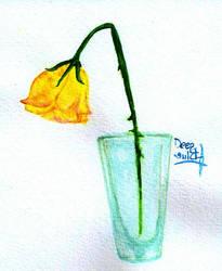 Abatida by Dai-Kuroki