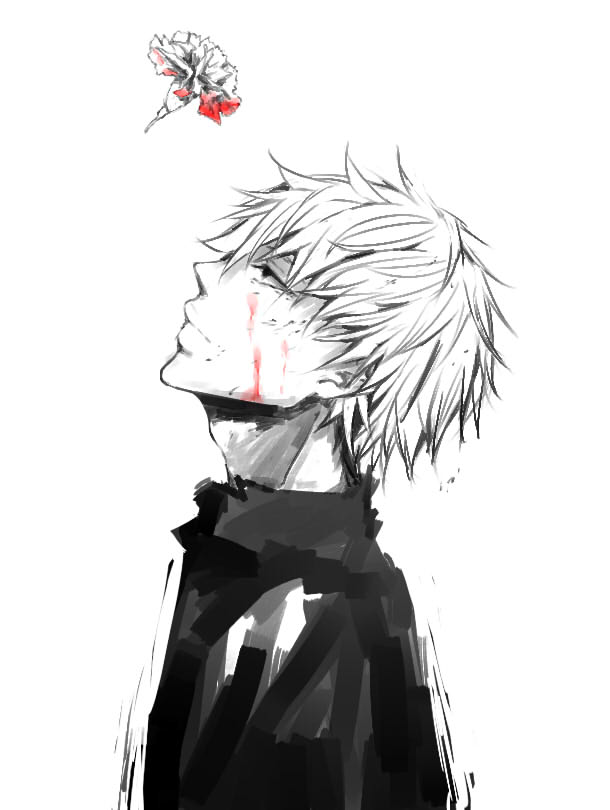 Mathew Tepes Kaneki_ken_by_chusenn-d829eon