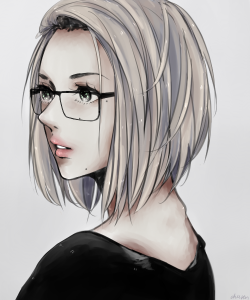chusenn's Profile Picture