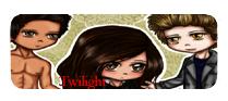 Twilight Stamp by regina35nocis