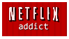 Netflix stamp by regina35nocis