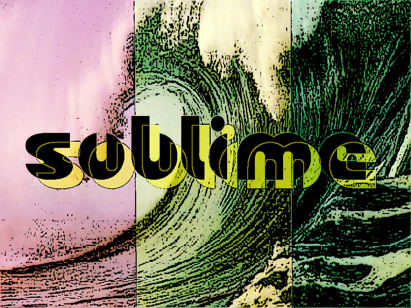 gallery for sublime band wallpaper
