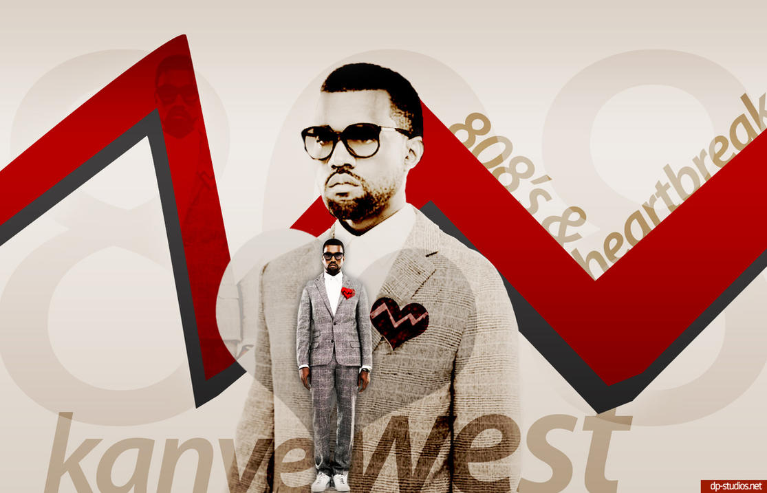 808s amp heartbreak kanye west listen and discover music