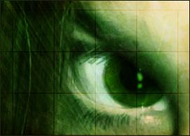 shaman v1: the next generation Shaman_Eye_by_thetamar
