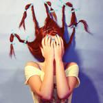 medusa reloaded
