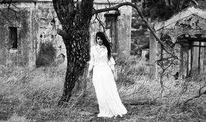 corpse bride pt.III