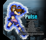Pulse Profile