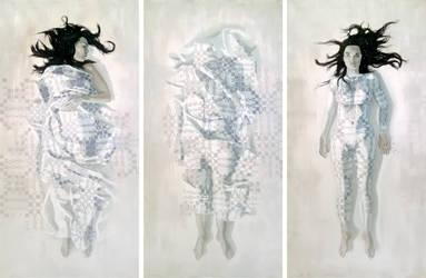 Intrinsic: She by PHInomena