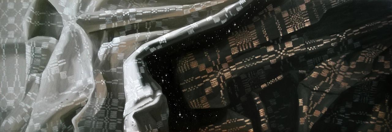 Codes I by PHInomena