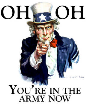 Status Quo is America