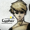 +Cypher+ by lexical-phobia