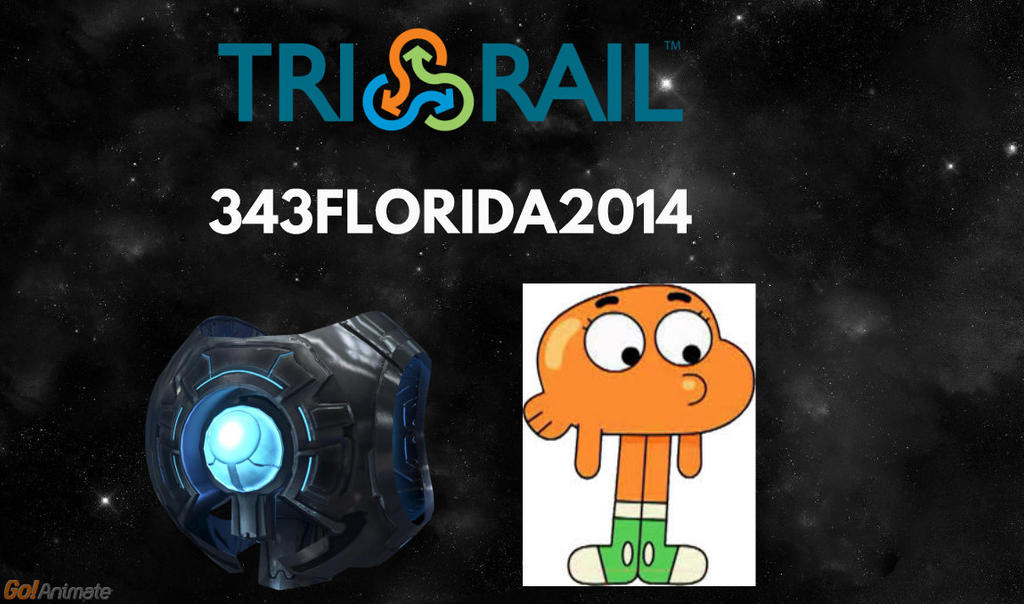 343Florida2014 icon 3-25-17 by ABCFan27