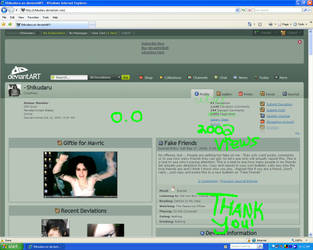 2002 Pageviews by Shikudaru