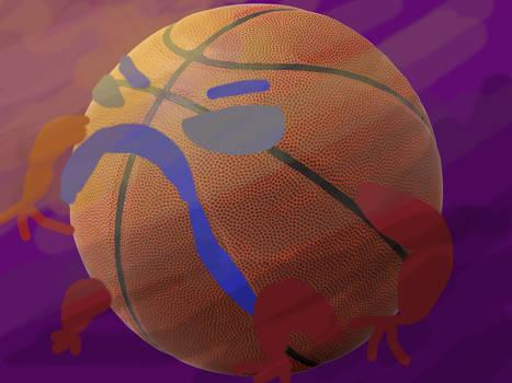 BAsketballman by WhyAmIHereIStillDont