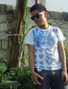 gabriel061397's Profile Picture