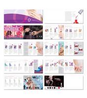 orly catalog