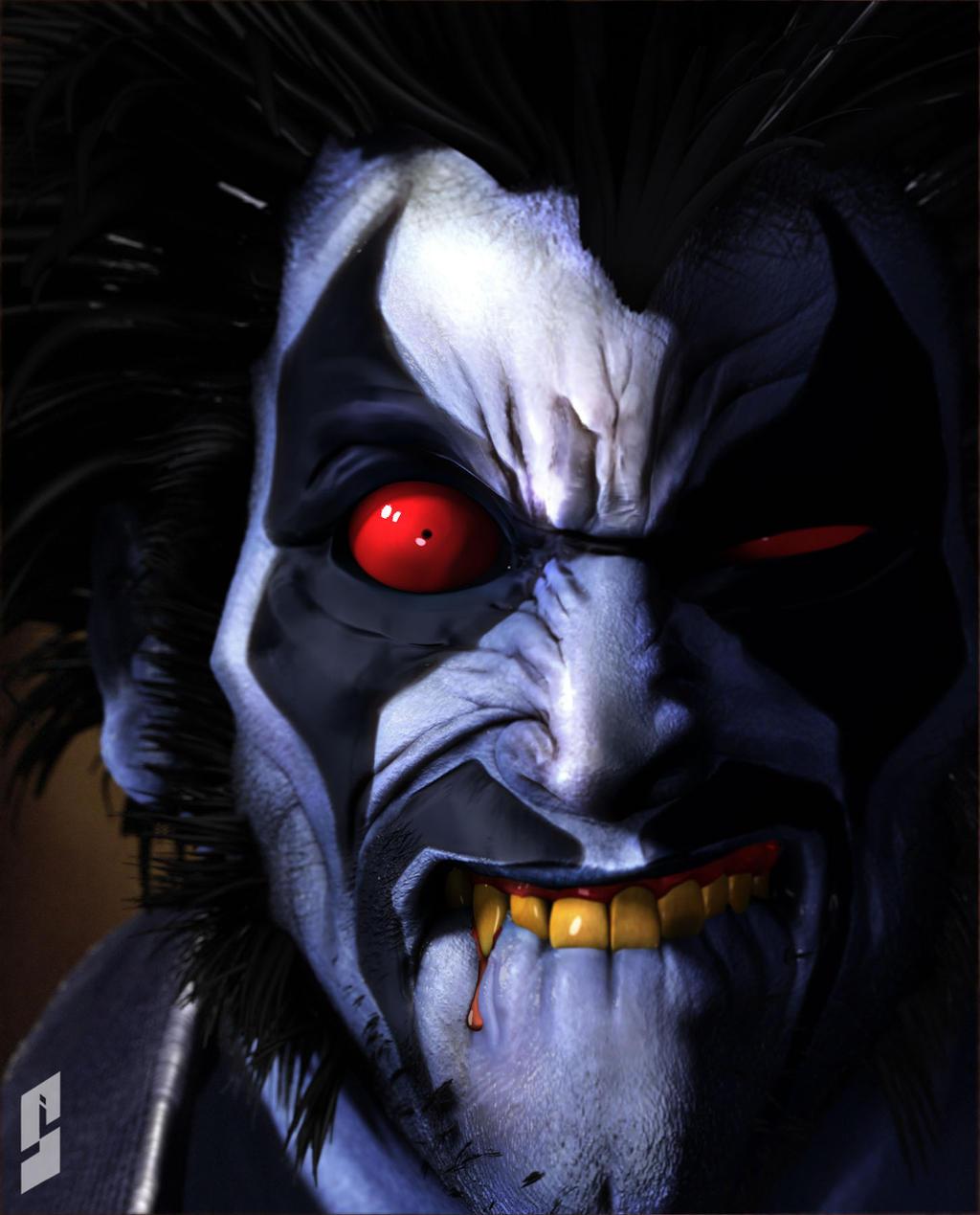 Lobo needs an image linked