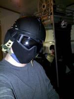juggernaut helmet