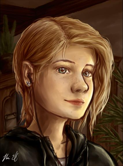 Everluffen's Profile Picture