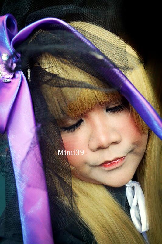 micahmikaella39's Profile Picture