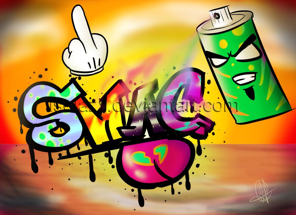 Spray Paint Img