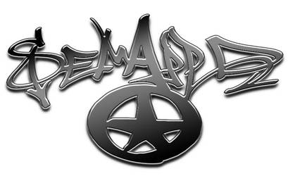 SEMAPPD Logo by critelli