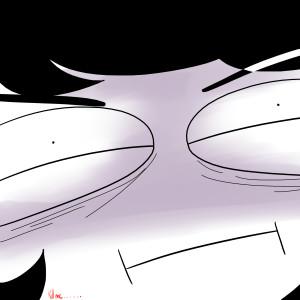 FluffyPie's Profile Picture