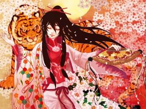 VocaloidCH-Gakuko's Profile Picture