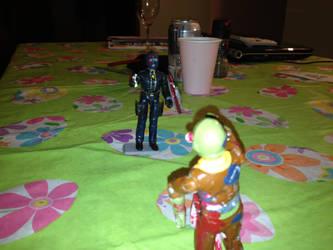 Zombieshowdown3 by webs6070