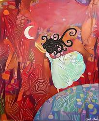 Attrape-moi-la-lune ( NV) by Myria-Moon by Myria-Moon