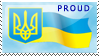 Ukrainian Pride by Draci-Be