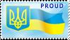 Ukrainian Pride by Draci-Be
