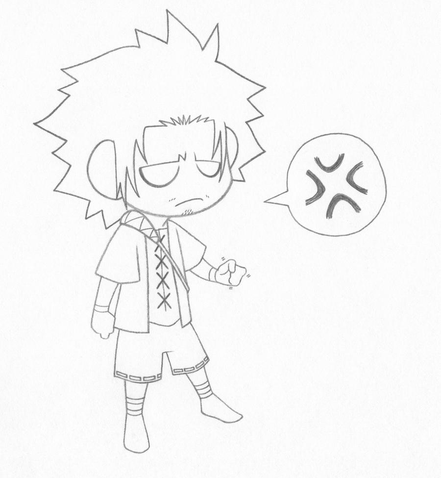 Top Keywords Picture For Chibi Body Template