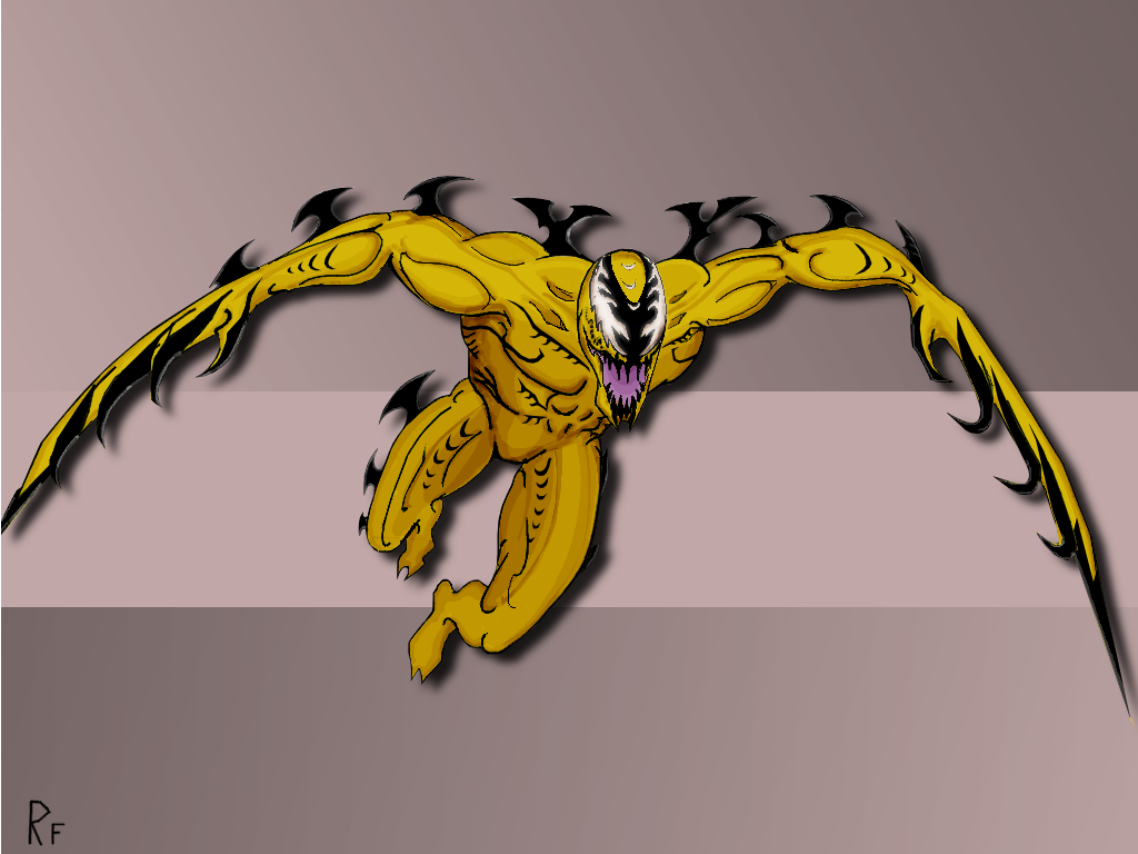 Phage symbiote redesig...