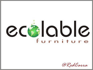 Logo Ecolabel Furniture