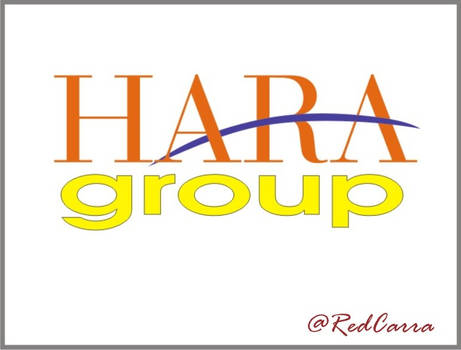 Logo HaraGroup