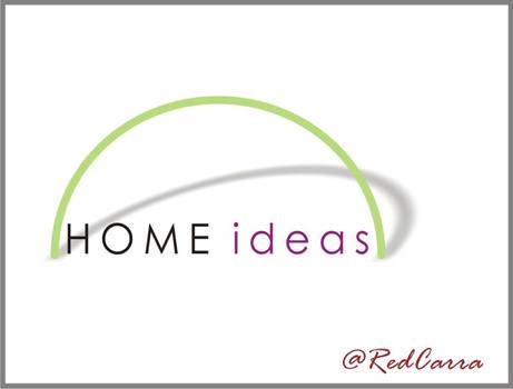 Logo HomeIdeas