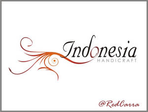 Logo Indonesia Handicraft