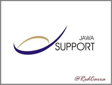 Logo JawaSupport