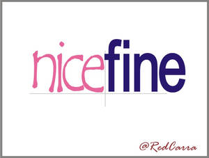 Logo NiceFine