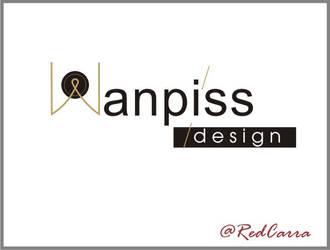Logo Wanpiss