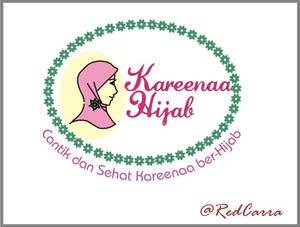 Logo Kareena