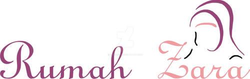 Rumah Zara Hijab