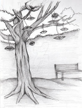 Telling Tree